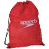 speedo Equipment Taske rød